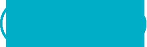 Wir können digital GmbH Logo