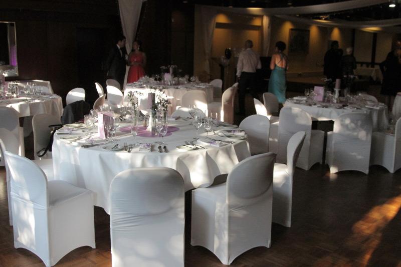 Clubraum | Räumlichkeiten Gasthaus Restaurant Nobel Moordeich