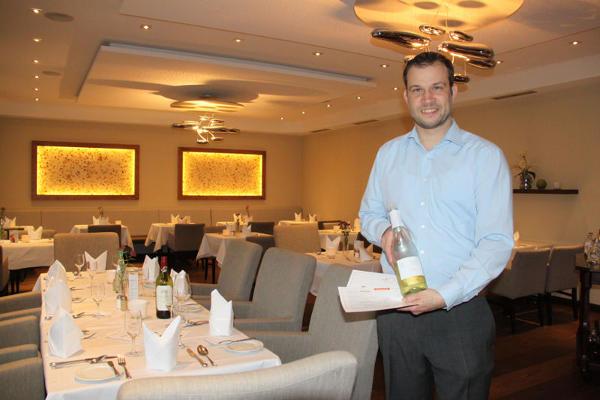 Klaas Nobel 600x400px | Gasthaus Restaurant Nobel Moordeich