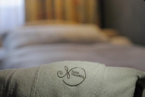 Einzelzimmer 600x400px | Gasthaus Restaurant Nobel Moordeich