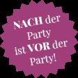nach-ist-vor-party